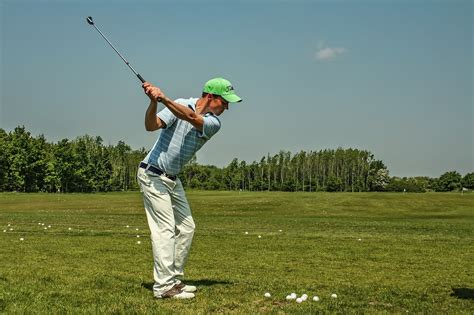 golf drills to improve swing practice drills to improve your golf game golfers jewels