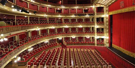 entradas baratas rey leon madrid tus entradas para el teatro circo murcia y el teatro romea