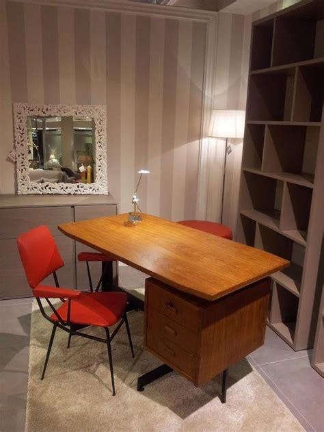mobili modernariato roma modernariato roma mil 242 interni