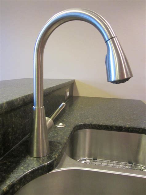 old fashioned kitchen faucets 8 kitchen features to add to your kitchen future expat