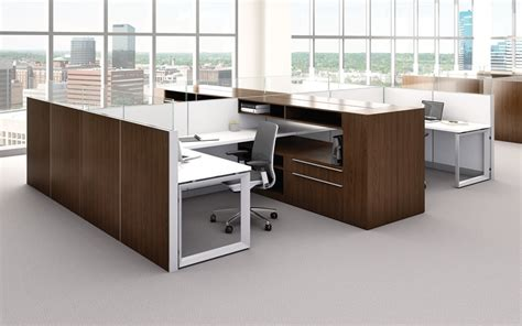 used office furniture gainesville fl used office furniture