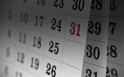 Best Ios Calendar App Best Calendar Apps For Ios