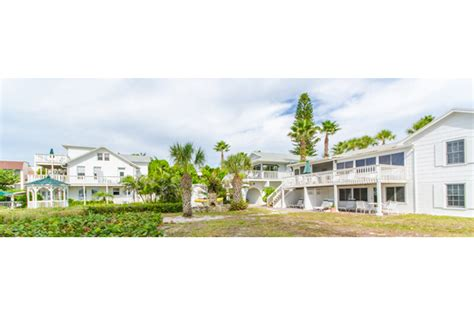 bed and breakfast anna maria island florida gulf coast beachfront bed and breakfast anna