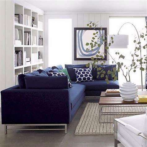 schnitt schlafsofas mit chaise clean modern beachy home umzug sofa und