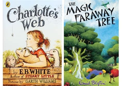 10 Best Childrens Of 2009 by Top 10 Reads For International Children S Book Day