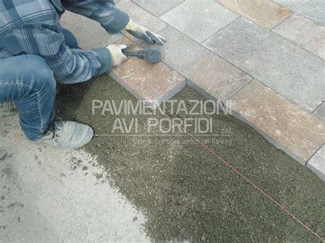aggrappante per piastrelle casa moderna roma italy prezzi posa in opera pavimenti