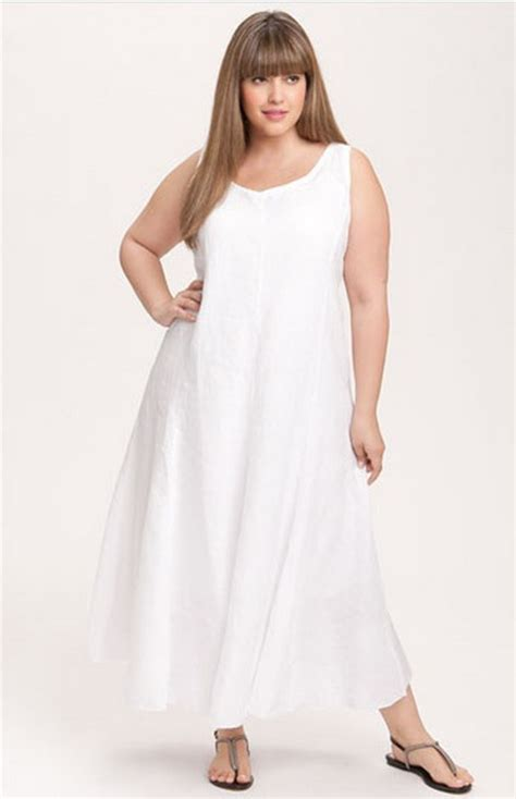 white maxi dress plus size white maxi dresses plus size