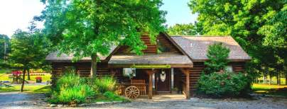 branson vacation cabins branson missouri cabins