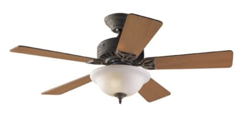 Ceiling Fans Low Ceilings by Ceiling Fans For Low Ceilings Aka The Hugger Fans Decor On