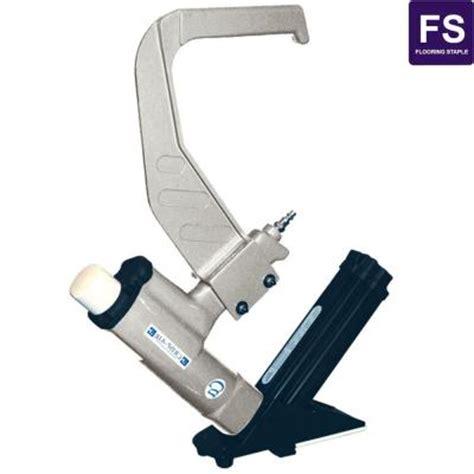 dewalt flooring nailers nail guns pneumatic staple