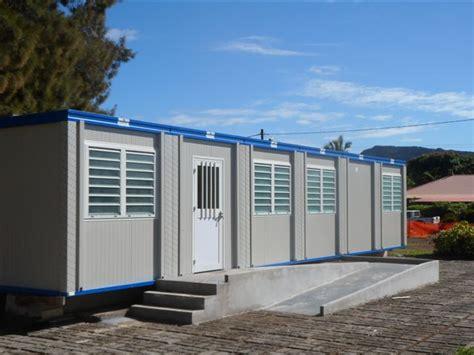 uffici mobili prefabbricati monoblocchi prefabbricati soluzioni personalizzate edil