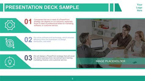 Corporate Business Variety Powerpoint Slidestore Corporate Slide Design