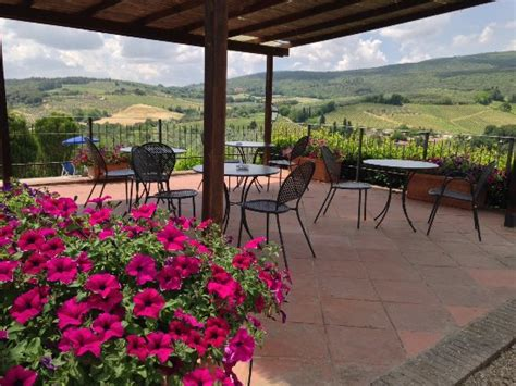 villa palagetto updated  prices farmhouse reviews