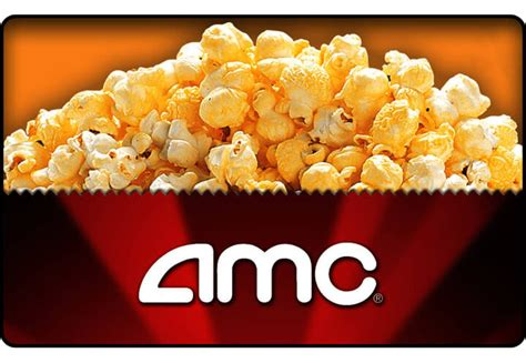 Amc Theater Gift Cards Accepted At - amc 50 gift card floatthat com