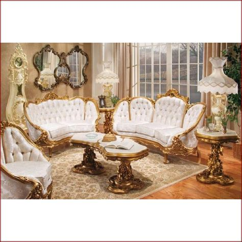 french provincial living room furniture french provincial living room furniture modern house