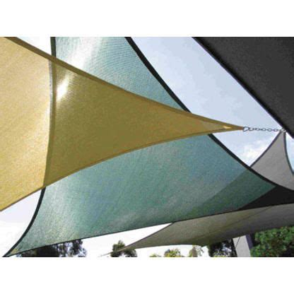 triangle awnings canopies triangle canopy new home projects pinterest