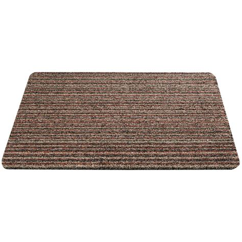 Cotton Doormat Cotton Doormat Gardman Collection