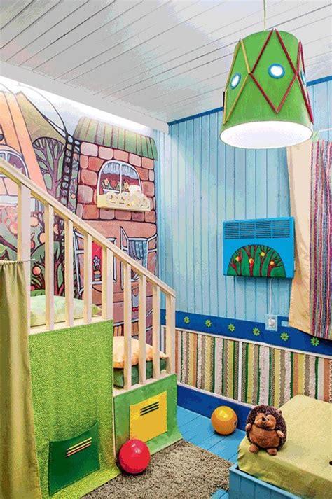 Girls Bedroom Color Ideas in pursuit of childhood fantasies three sweet girl s