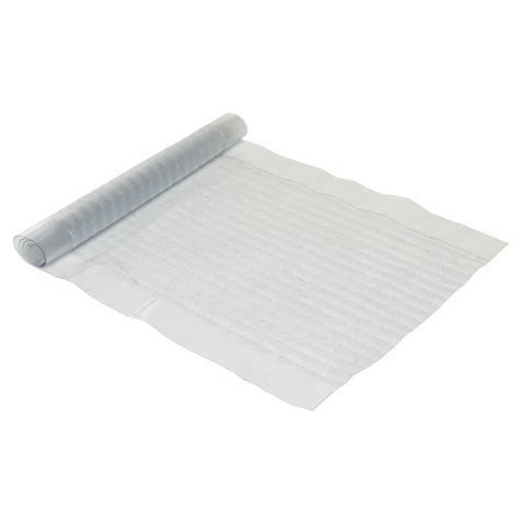 clear rug protector buy now carpet protector