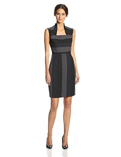 what colors make you look thinner another beautiful color block dress to make you look