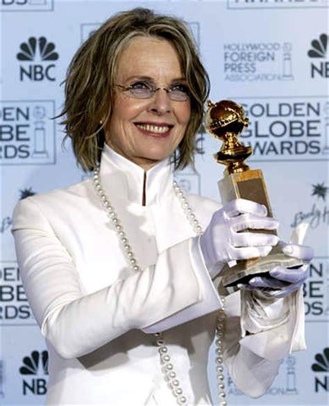 Popbytes Diane Keaton by Sexiest In The World Diane Keaton