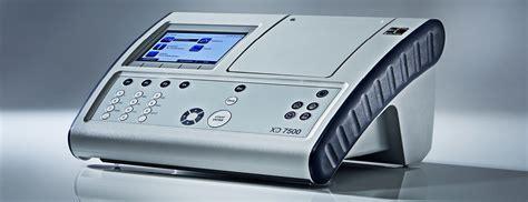 Thermoreactor Rd 125 Lovibond water testing lovibond tintometer