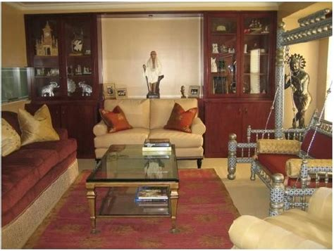 ideal color for living room for india hindu home decor indian living room decor ideas for