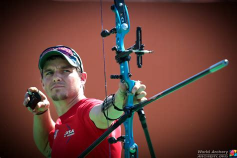 2016 summer olympics archery rio 2016 meet the u s olympic archery team archery 360