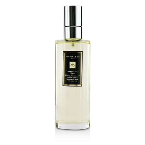 jo malone room spray jo malone new zealand pomegranate noir room spray by jo malone fresh
