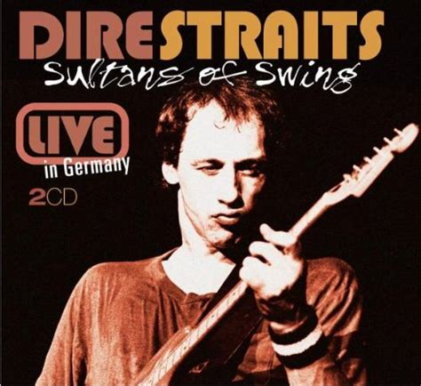 dire straits album sultans of swing luxury home digest luxury homes luxury real estate and