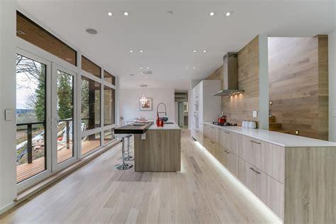 large kitchen with island modern 33 modern kitchen islands design ideas designing idea