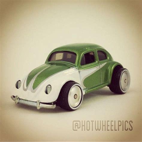 Diecast Wheels Volkswagen Drag Truck Ol Greateful Dead Card 417 best hw galer 237 a images on wheels