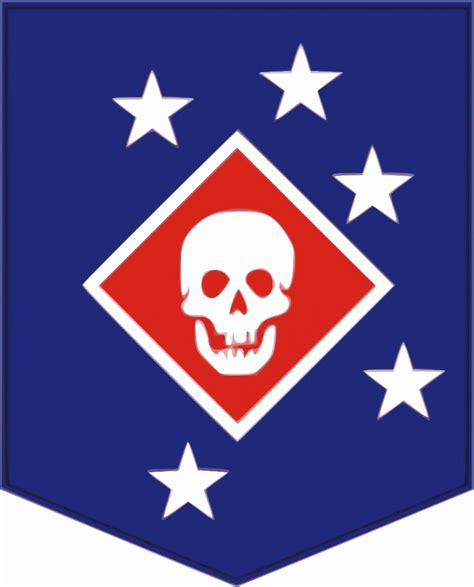 marsoc united states marine corps forces special