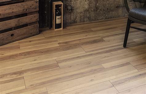 laminate flooring nottingham regent carpets flooring