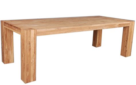 Oak Dining Table Sale Solid Oak Dining Table Light Of Dining Room