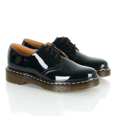 patent shoes s auckland black patent shoes