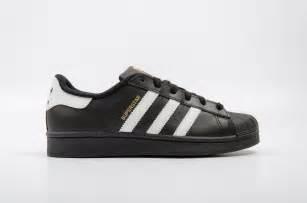 Hombres De Las Adidas Originals Superstar Clr Zapatos Azul 027784 Zapatos P 546 by Off67 Comprar Conchas Adidas Gt Envo Gratis