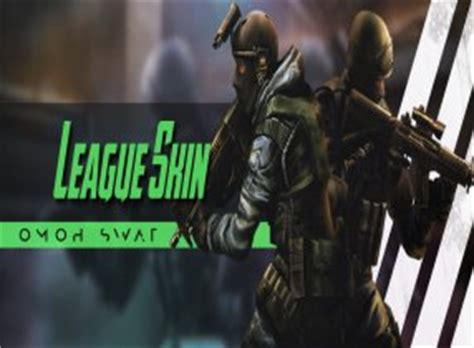 facebook themes crossfire make cover facebook style crossfire league skin