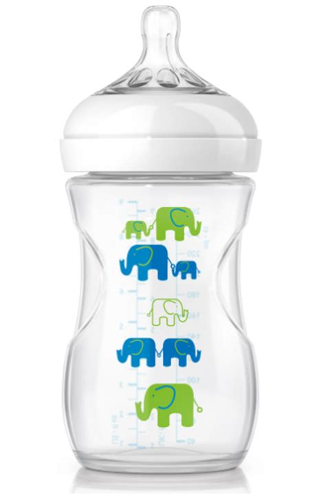 cari bottle avent natural bottle new design jualbeli shop online
