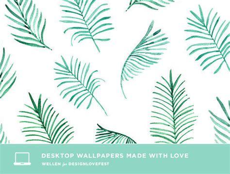 design love fest big sur mes 10 plus beaux fonds d 233 cran sur designlovefest minty