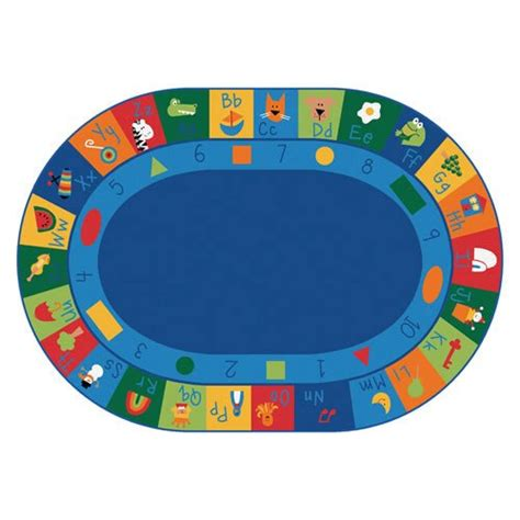 educational rugs educational rugs three creative designs funk this house