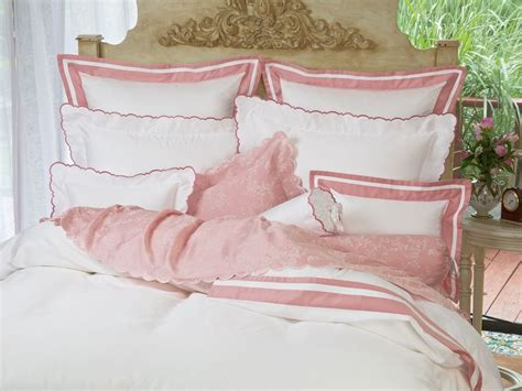 luxury italian bed linens 1000 images about luxury bedding collection on