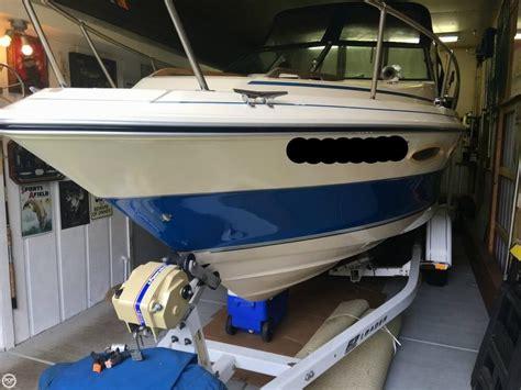 sea ray boats for sale mi sea ray cuddy cabin boats for sale in michigan boats