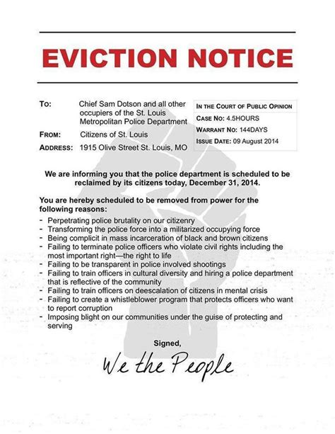 printable baby eviction notice best 25 eviction notice ideas on pinterest baby