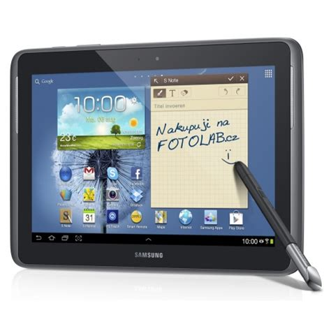 Tablet Samsung Kamera Depan samsung galaxy note gt n8000 10 1 wifi 3g android tablet