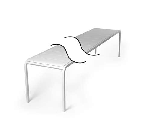 table largeur 70 cm tables repas archives egoparis