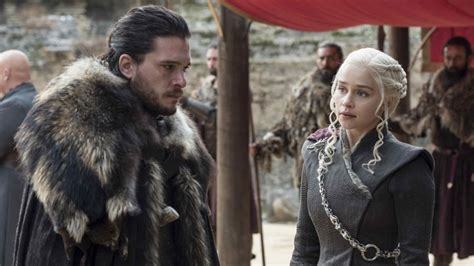 will of thrones a season 8 of thrones season 8 predictions and theories den of
