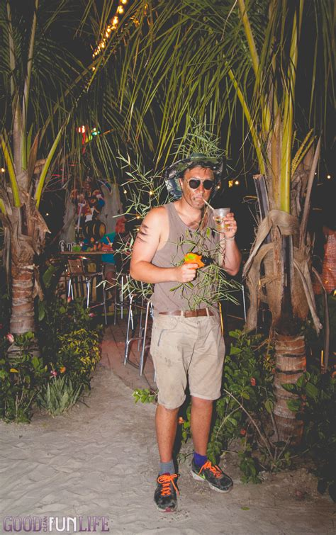 theme wordpress jungle welcome to the jungle macky s theme parties ocean city