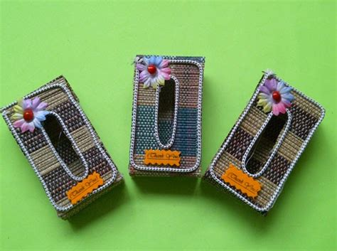 Souvenir Magnet Kulkas Tas Mini pusat souvenir murah harga souvenir rp 1000an 3000an