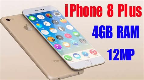 iphone   full specifications features price specs  reviews  update video youtube